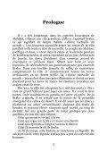 amos 2 - Page 3
