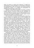 amos 2 - Page 5