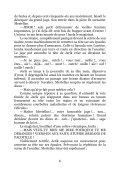 amos 2 - Page 6