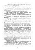amos 2 - Page 7