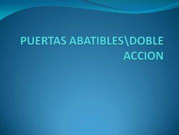 PUERTAS ABATIBLES.pdf
