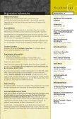 Nephrology - CME - Page 6