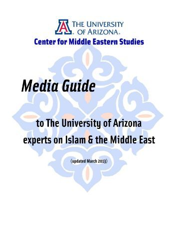 middle eastern singles in university center Middle eastern single women in adams center samuel adams center for political   student success center in 2015 eastern was one of just 29 public universities.