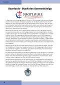 Diözesansportfestes in Saarlouis - DJK Saarlouis-Roden Abt ... - Seite 4
