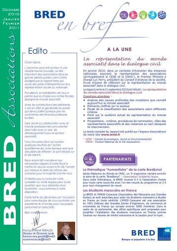 Lire - Bred