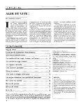 un savoir de sage-femme - Page 2