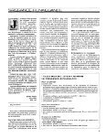 un savoir de sage-femme - Page 3