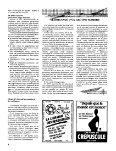 un savoir de sage-femme - Page 4