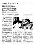 un savoir de sage-femme - Page 6