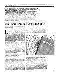 un savoir de sage-femme - Page 7