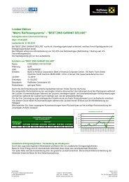 BEST ZINS GARANT DELUXE - Hypercms.net
