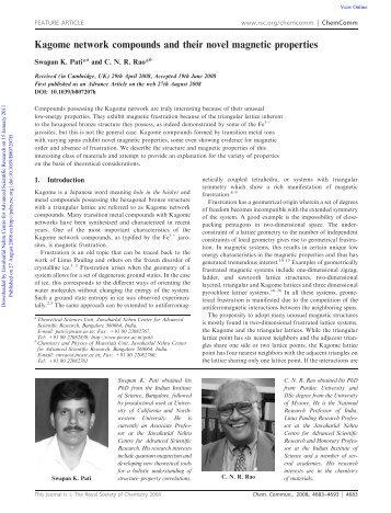 essay on jawaharlal nehru pdf file   essay for you    essay on jawaharlal nehru pdf file   image