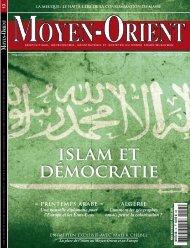 islam et démocratie - Confluences Méditerranée