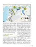 islam et démocratie - Confluences Méditerranée - Page 6