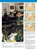 """the """"dribble, drive, motion"""" offense - Page 4"""
