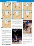 """the """"dribble, drive, motion"""" offense - Page 5"""