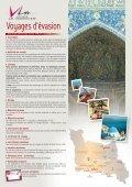 Antilles Corse Antilles - Voyages Le Monnier - Page 2