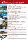 Antilles Corse Antilles - Voyages Le Monnier - Page 4