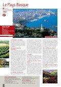 Antilles Corse Antilles - Voyages Le Monnier - Page 6