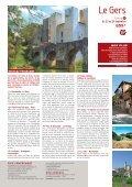 Antilles Corse Antilles - Voyages Le Monnier - Page 7
