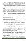 Règlement sur la voirie vicinale de la province du ... - Sentiers.be - Page 2