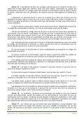 Règlement sur la voirie vicinale de la province du ... - Sentiers.be - Page 3