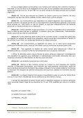Règlement sur la voirie vicinale de la province du ... - Sentiers.be - Page 4