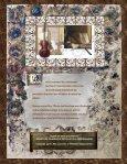 Quelques notes s'envolent du répertoire sur la ... - Les Ursulines - Page 7