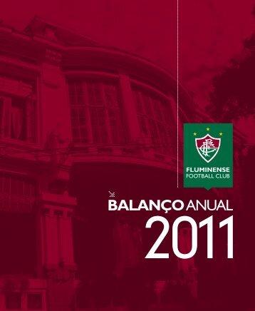 fluminense_balanco_anual_2011_web