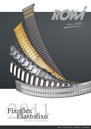 Elastofixo Fixoflex - Produkte24.com