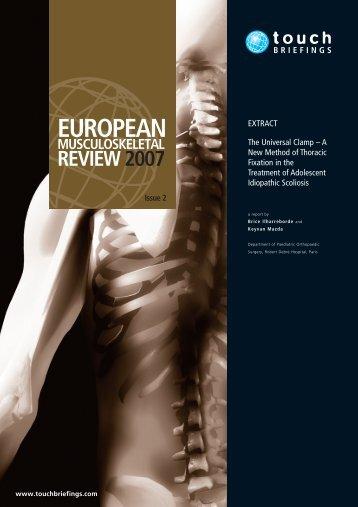 EUROPEAN - Proximedia