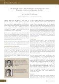 EUROPEAN - Proximedia - Page 2