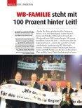 100 Prozent für Team Leitl - Wels-Land - Seite 4