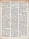 OM 100 Actu 100ans - LPO - Page 2