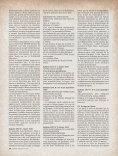OM 100 Actu 100ans - LPO - Page 3