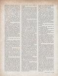 OM 100 Actu 100ans - LPO - Page 4