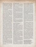 OM 100 Actu 100ans - LPO - Page 5