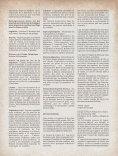 OM 100 Actu 100ans - LPO - Page 7