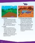 Discover the Dinosaurs - Mattel - Page 6