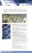 Alimentation en eau et assainissement - Arpe - Page 3