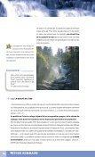 Alimentation en eau et assainissement - Arpe - Page 5