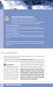 Alimentation en eau et assainissement - Arpe - Page 7