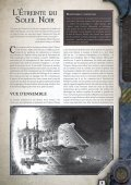 L'Étreinte du Soleil Noir - Bibliothèque Interdite - Page 3
