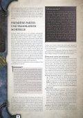 L'Étreinte du Soleil Noir - Bibliothèque Interdite - Page 4