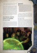 L'Étreinte du Soleil Noir - Bibliothèque Interdite - Page 5