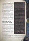 L'Étreinte du Soleil Noir - Bibliothèque Interdite - Page 7