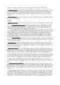 12 pages. Itinéraire, principaux sites, liste commentée des ... - LPO - Page 4