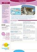 Creta-Beach - CCAS - Page 2