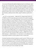 BESREDKA Alexandre - Œuvre de secours aux enfants - Page 2
