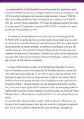 BESREDKA Alexandre - Œuvre de secours aux enfants - Page 3